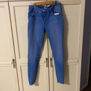 Bootlegger Jeans size 30 by 30